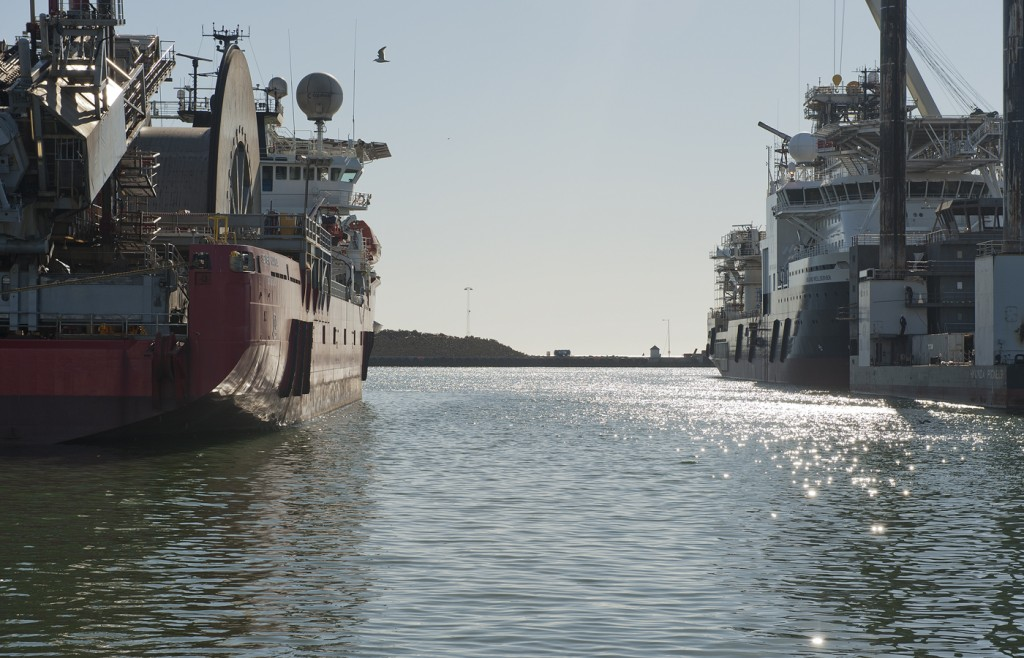 havn slider 1400px